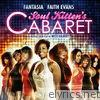 The Soul Kittens Cabaret (feat. Fantasia Barrino, Faith Evans, Nicci Gilbert, Terrell Carter, Chrystale Wilson, Miss Sophia, Monifa Carter, Dave Tolliver & Tondy Gallant)