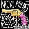 Roman Reloaded (feat. Lil Wayne) - Single