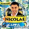 Nicolae Guta, Vol. 30