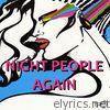 Again - Single