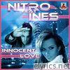 Innocent Love (feat. Ines) - EP