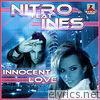 Innocent Love (feat. Ines) - EP