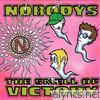 Nobodys - The Smell Of Victory