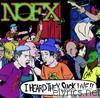 NoFx - I Heard They Suck Live!!