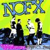 NoFx Always Hate Hippies lyrics