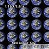 Circles - Single