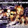 Ocean Colour Scene Talk On lyrics