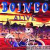 Oingo Boingo - Boingo Alive - Celebration of a Decade 1978-1988