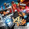 Oj Da Juiceman - Juice On the Loose