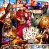 Oj Da Juiceman - Bouldercrest Day (No Dj)