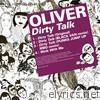 Dirty Talk - EP