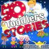 50 Toddlers Stories