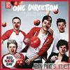 One Direction - One Way or Another (Teenage Kicks) - Single