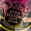 Party Squad - EP