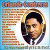 La Voz Romántica de Cuba