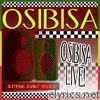 Osibisa Live!
