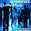 I Love Music - EP
