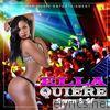 Ella Quiere (feat. GF) - Single