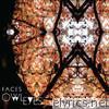 Faces - EP