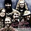 American Legends: The Ozark Mountain Daredevils (Re-Recorded Versions)