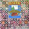 Ozark Mountain Daredevils - The Ozark Mountain Daredevils