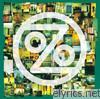 Ozomatli La Misma Cancion lyrics