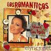 Los Románticos- Paloma San Basilio