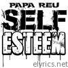 Self Esteem - Single