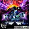 Pull Up - Single