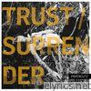 Trust/Surrender - Single