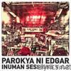 Parokya Ni Edgar - Inuman Sessions, Vol. 2