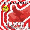 P.A. Yeah! - EP