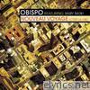 Nouveau voyage (C'est la vie) [feat. Baby Bash] - Single