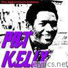 The Aggrovators Present: Pat Kelly