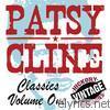 Patsy Cline Classics, Vol. 1