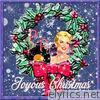 A Patti Page Joyous Christmas