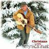 Christmas With Paul Clark