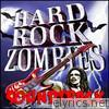 Hard Rock Zombies Soundtrack