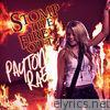 Stomp the Fire Out - Single