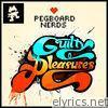 Guilty Pleasures EP