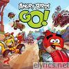 Angry Birds Go! Soundtrack