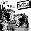 We the People - Single