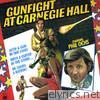 Gunfight At Carnegie Hall (Live)