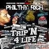 Trip'n 4 Life (The Leak)