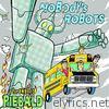 Piebald - Nodoby's Robots: A Farewell To Piebald (Live)