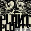Plant Plants - EP