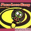 Poco Loco - EP