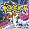Pokemon - Totally Pokémon - Music from the Hit TV Series