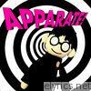 Potter Puppet Pals - The Apparate! Suite - Single