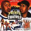 Prince Among Thieves